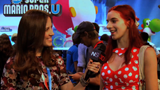 Nintendo Show 3D: PAX Prime [Event Coverage]